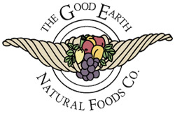 The Good Earth Natural Foods Company company